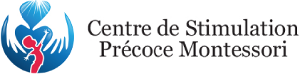 Centre De Stimulation Précoce Montessori