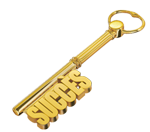 success-key-french-s